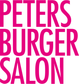 PETERSBURGER SALON 2010