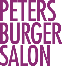 PETERSBURGER SALON 2012
