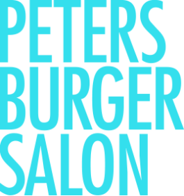 PETERSBURGER SALON 2011