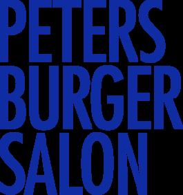 PETERSBURGER SALON 2017 Basar der Möglichkeit*innen