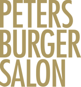 PETERSBURGER SALON 2013
