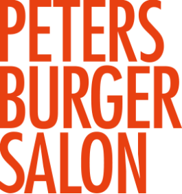 PETERSBURGER SALON 2014